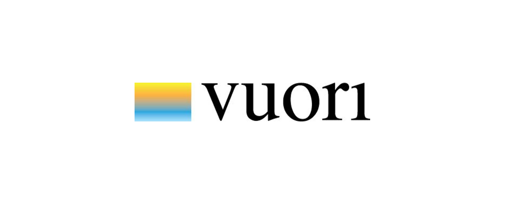 Get Fashion Fit with Vuori Review