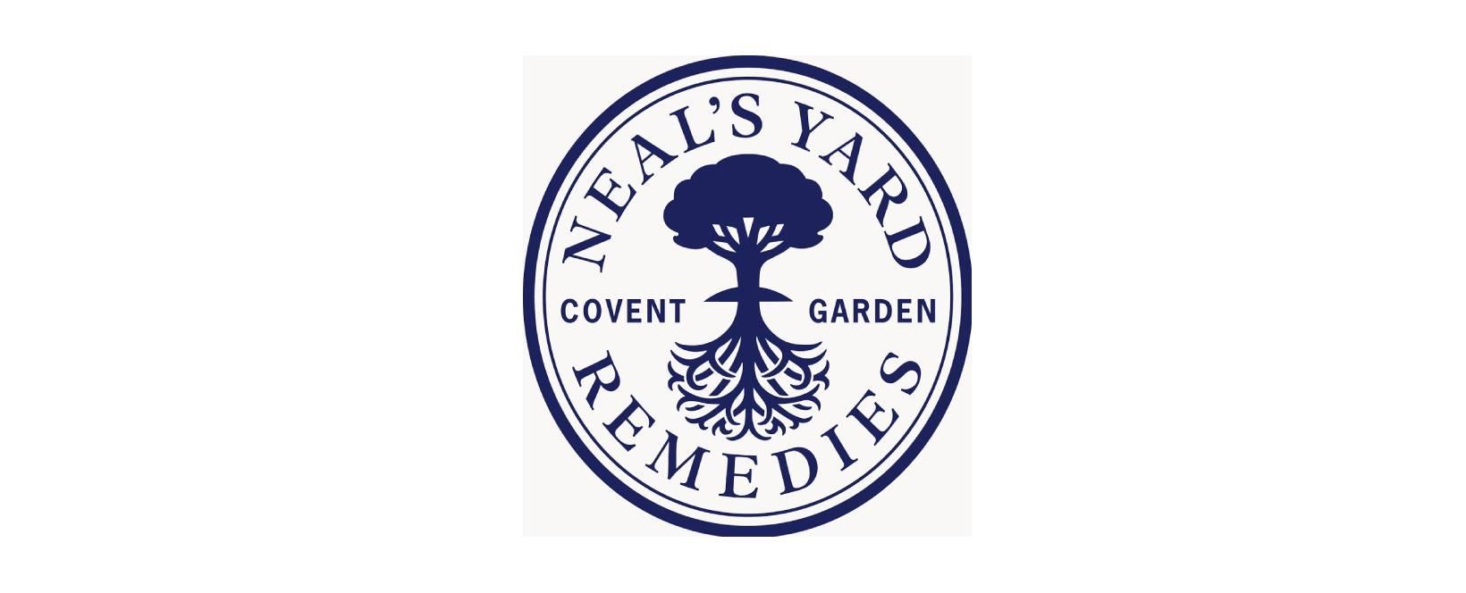 Neals Yard Remedies UK Discount Code 2021