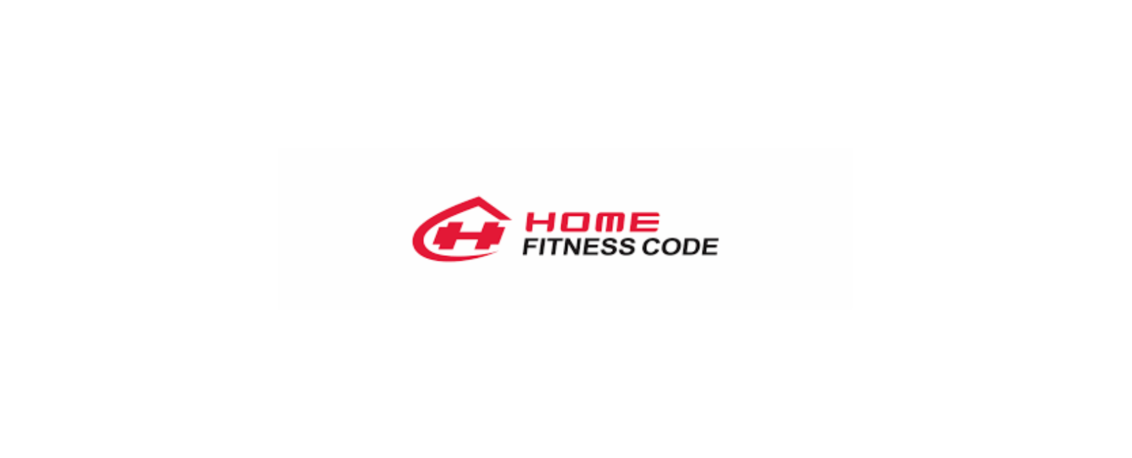 Home Fitness Code Review – Get Fit at Home