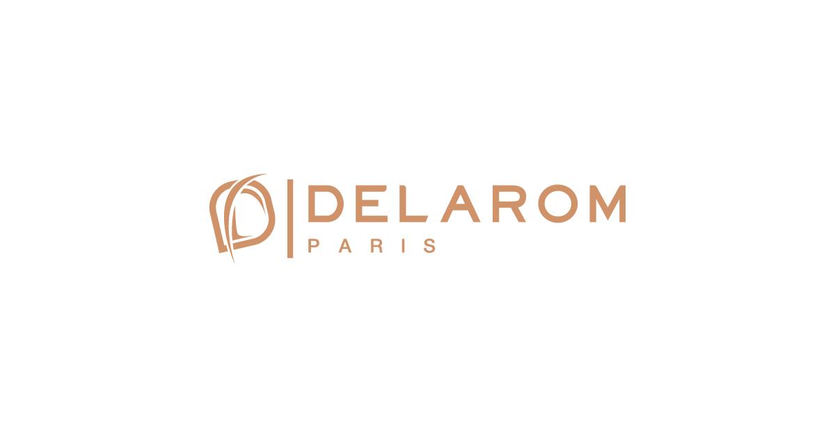 Delarom Skincare UK Discount Code 2021