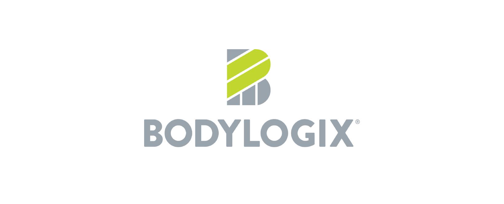 Bodylogix Coupon Code 2021