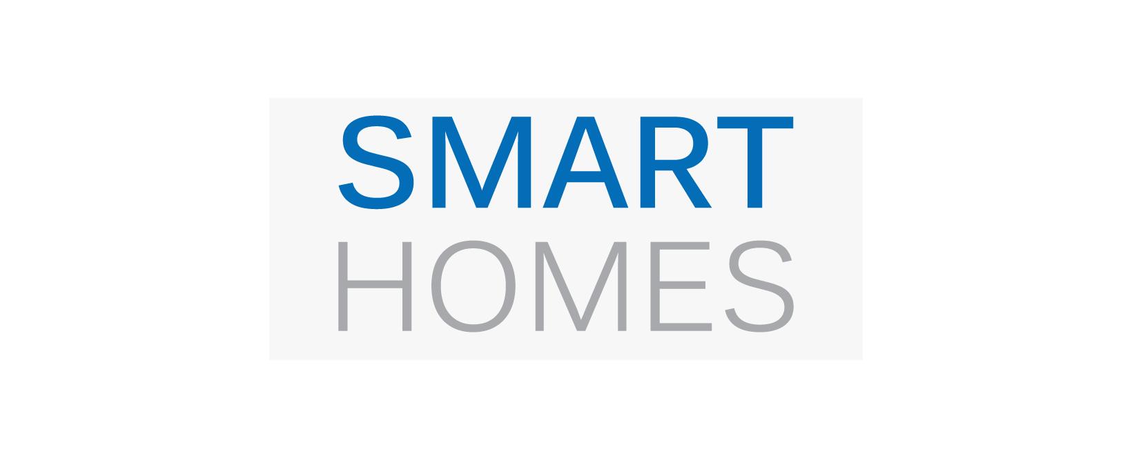SmartHome Coupon Code 2021