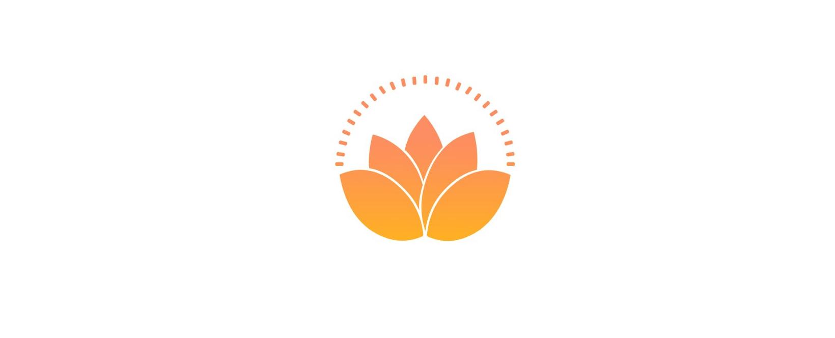Yoga Wake Up Coupon Code 2021