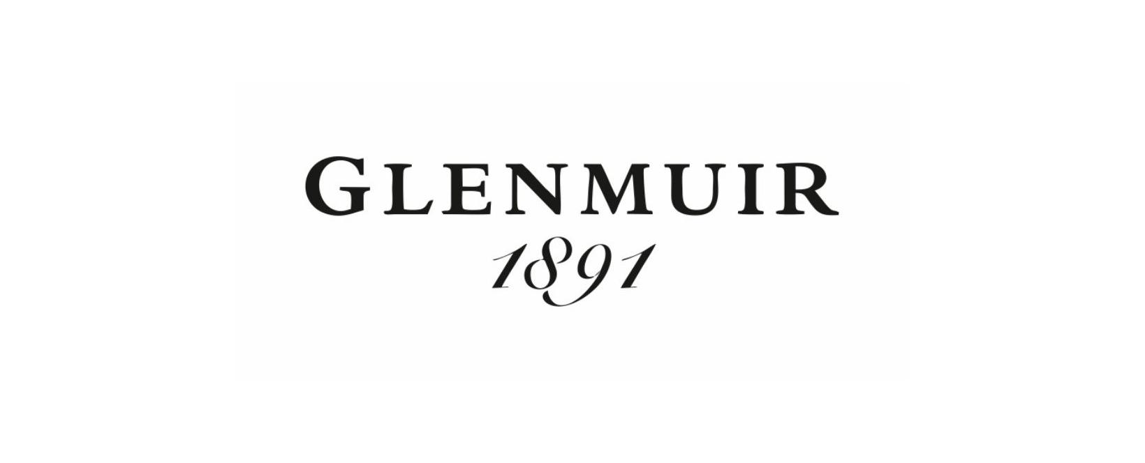 Glenmuir Coupon Code 2021