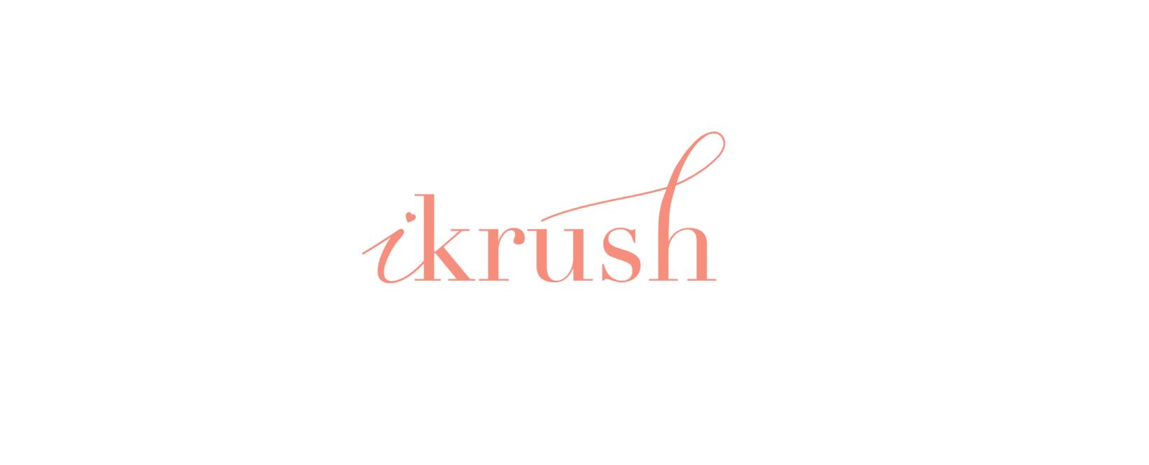 IKrush Coupon Code 2021