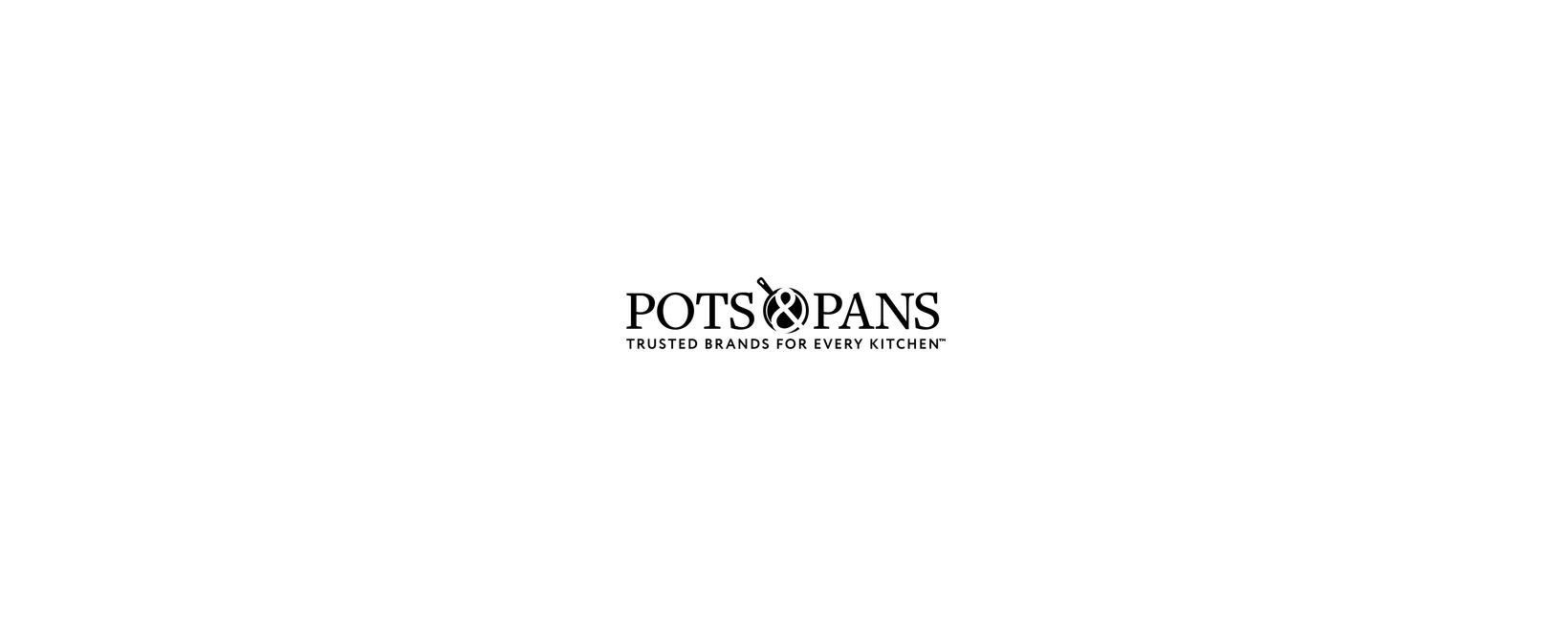 Pots And Pans Coupon Code 2021