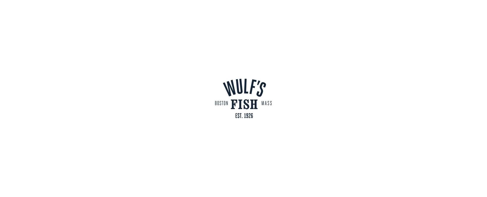 Wulf's Fish Coupon Code 2021