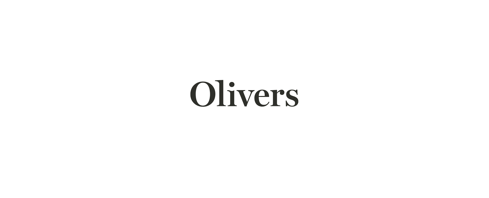 Olivers Coupon Code 2021