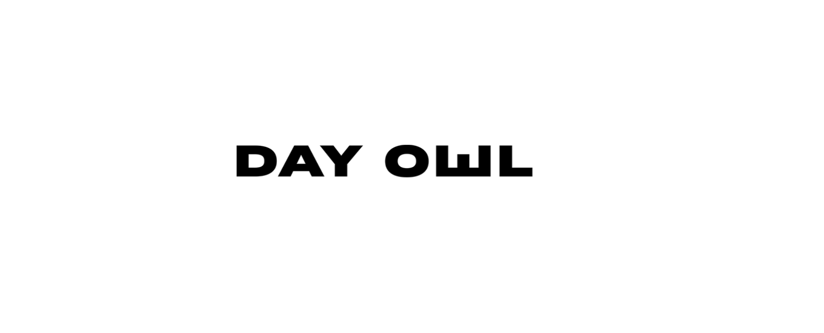Day Owl Coupon Code 2021
