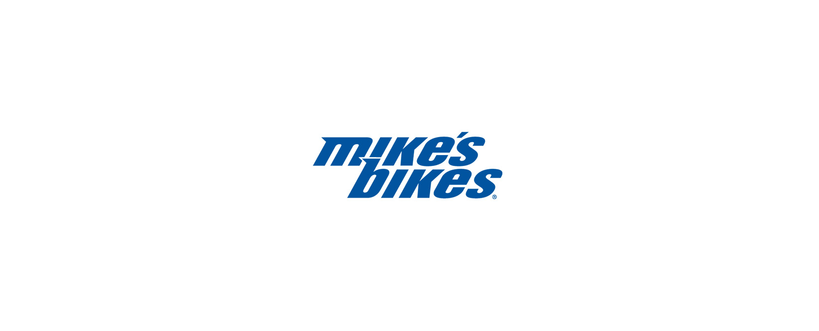 Mike's Bikes Review & Discount Code – Get on the Wheels!