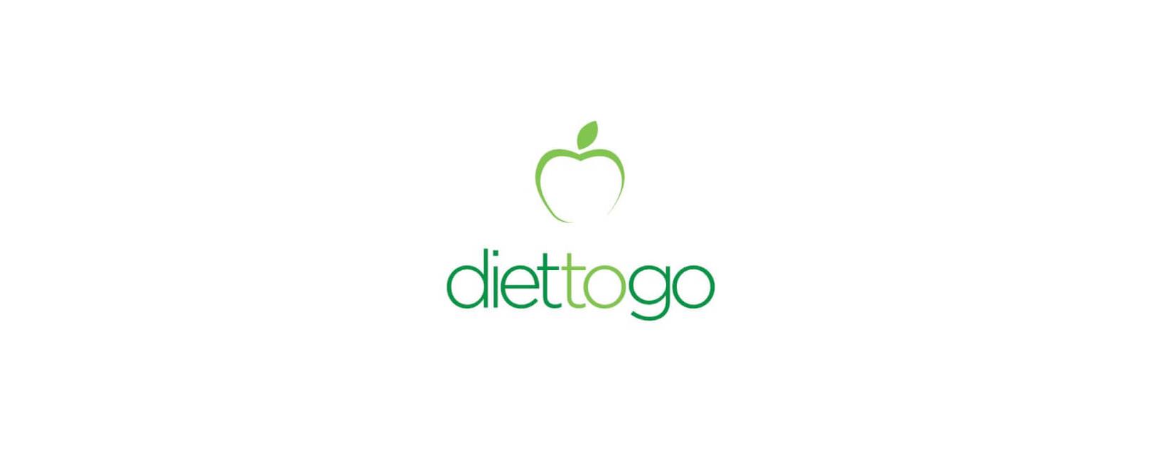 Diet-To-Go Discount Code 2021