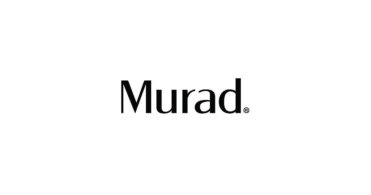 Murad UK Discount Code 2021