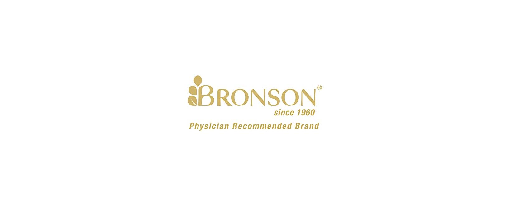 Bronson Vitamins Coupon Code 2021
