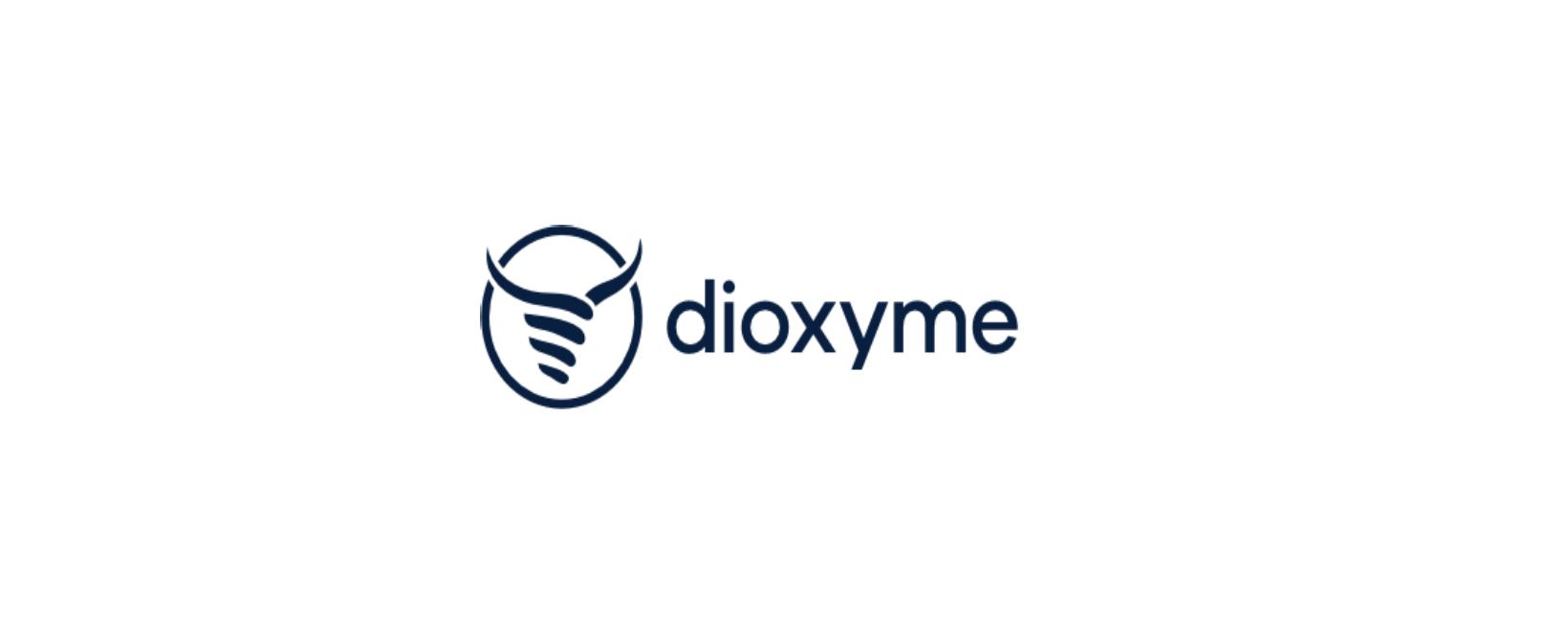 Dioxyme Coupon Code 2021