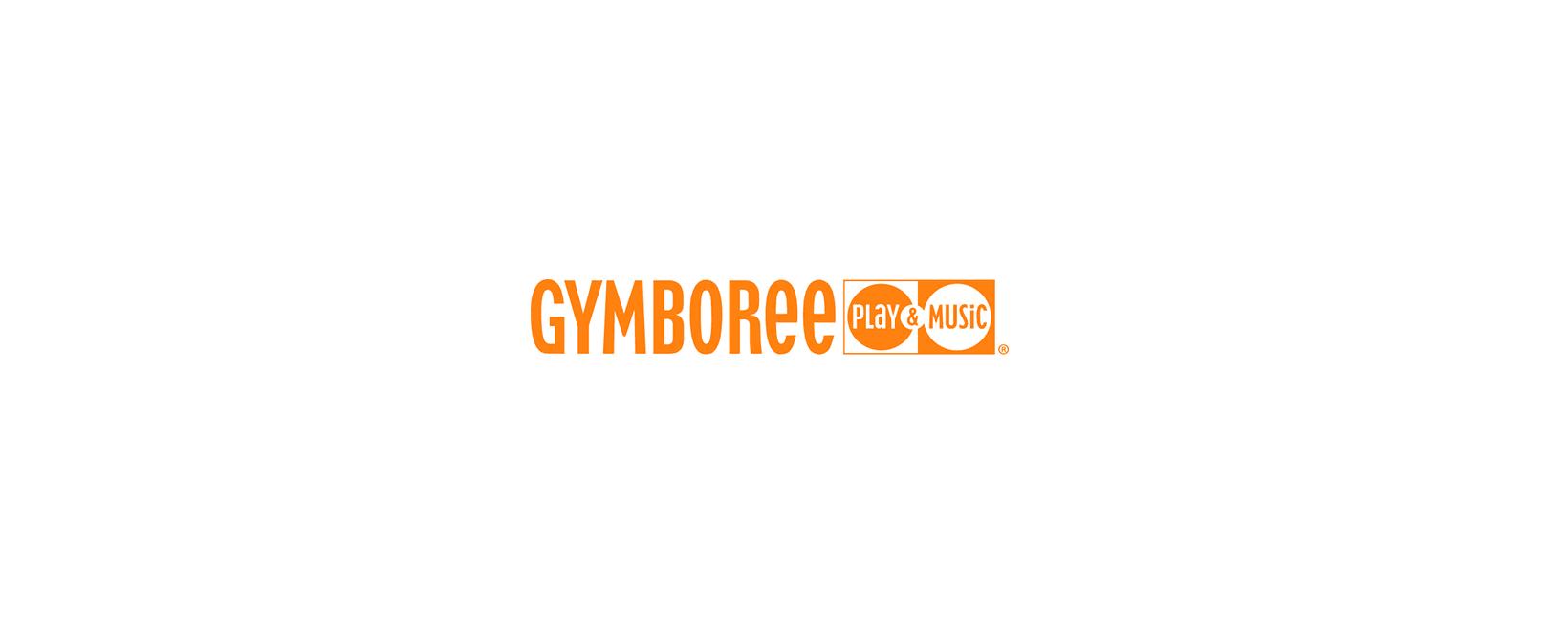 Gymboree Coupon Code 2021
