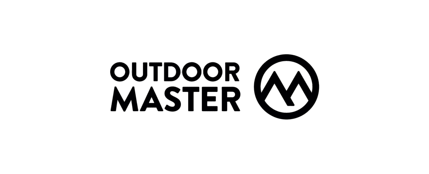 OutdoorMaster Coupon Code 2021