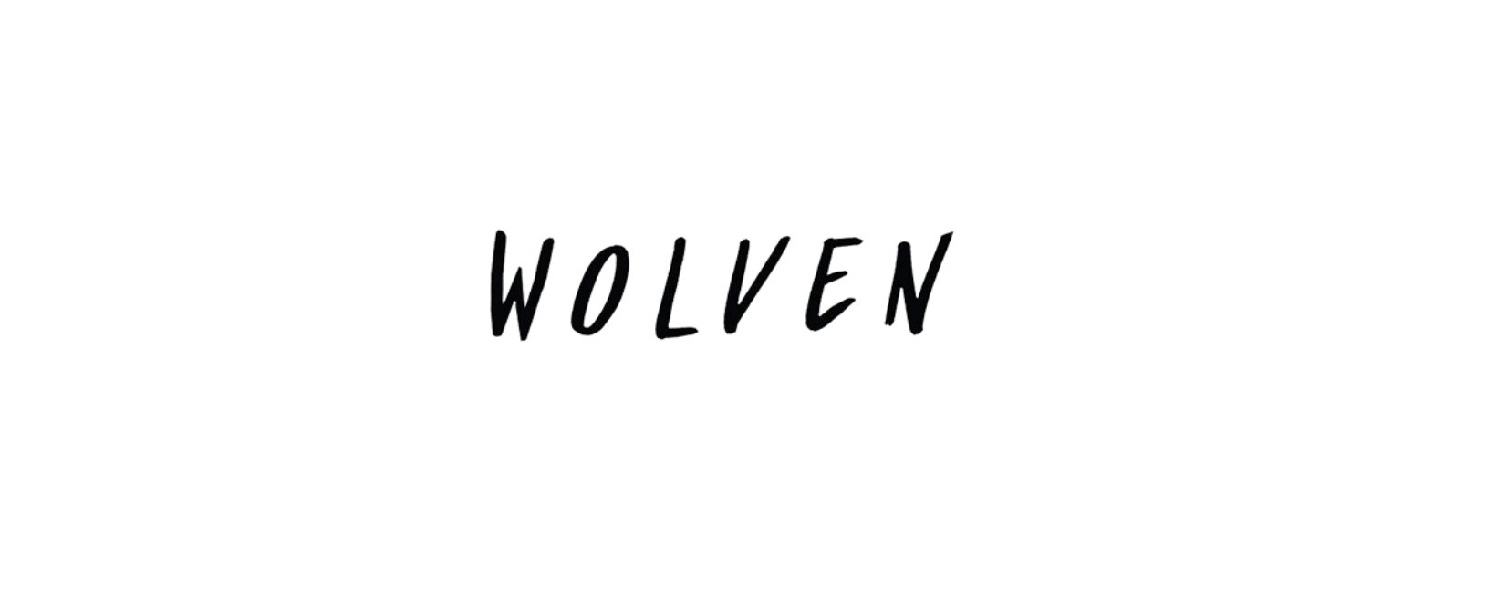 Wolven Coupon Code 2021