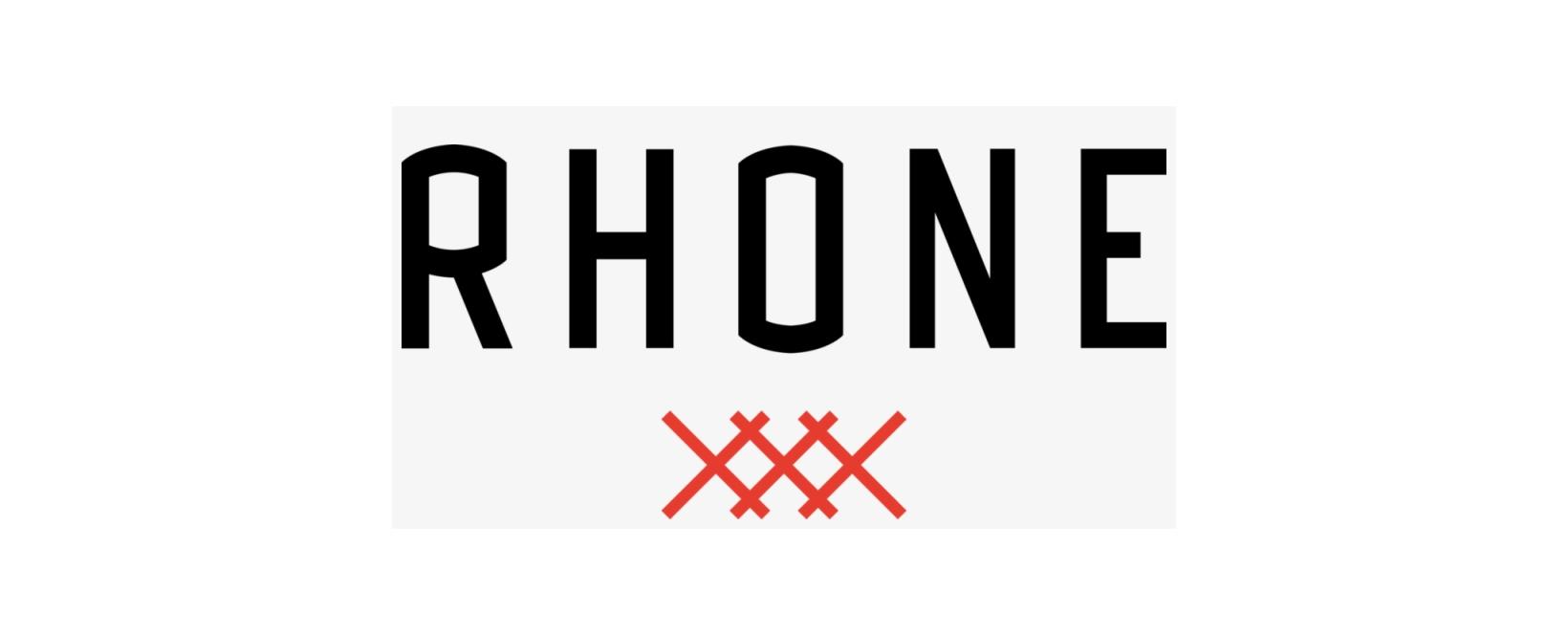 Rhone Coupon Code 2021