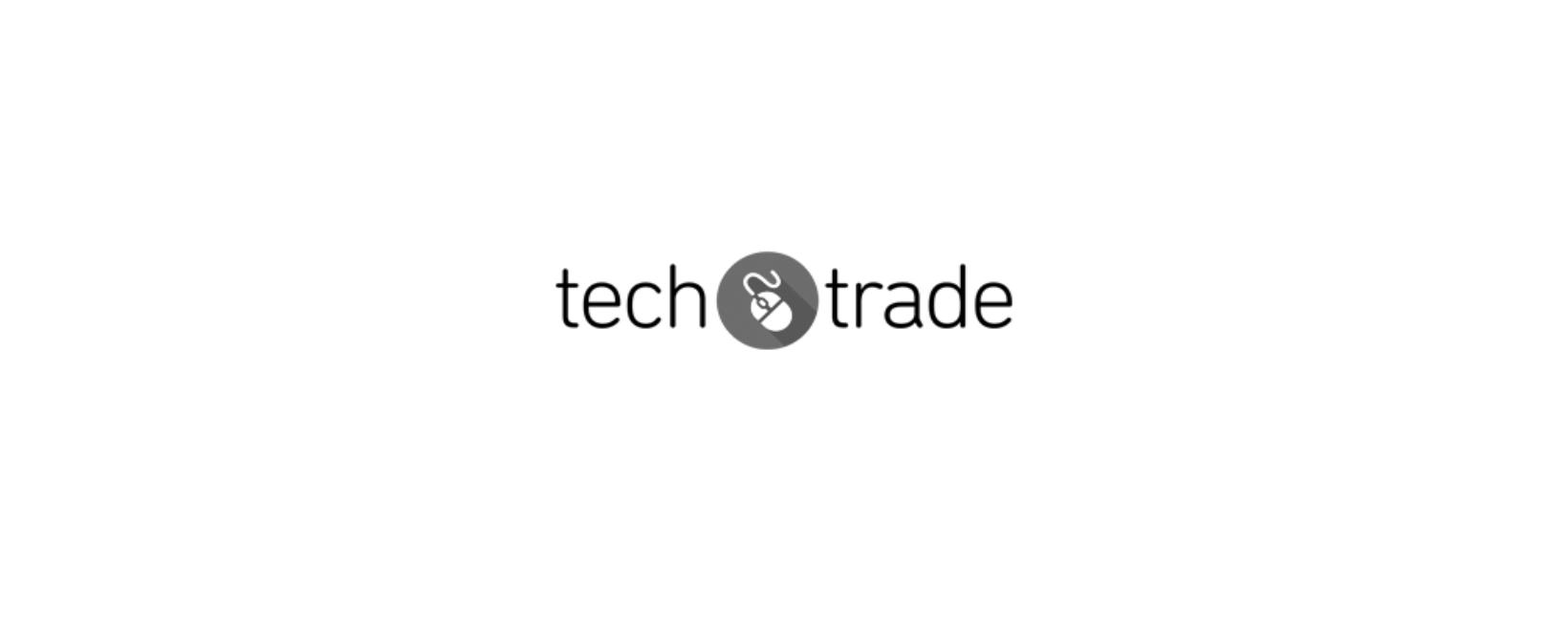 Tech Trade UK Discount Code 2021
