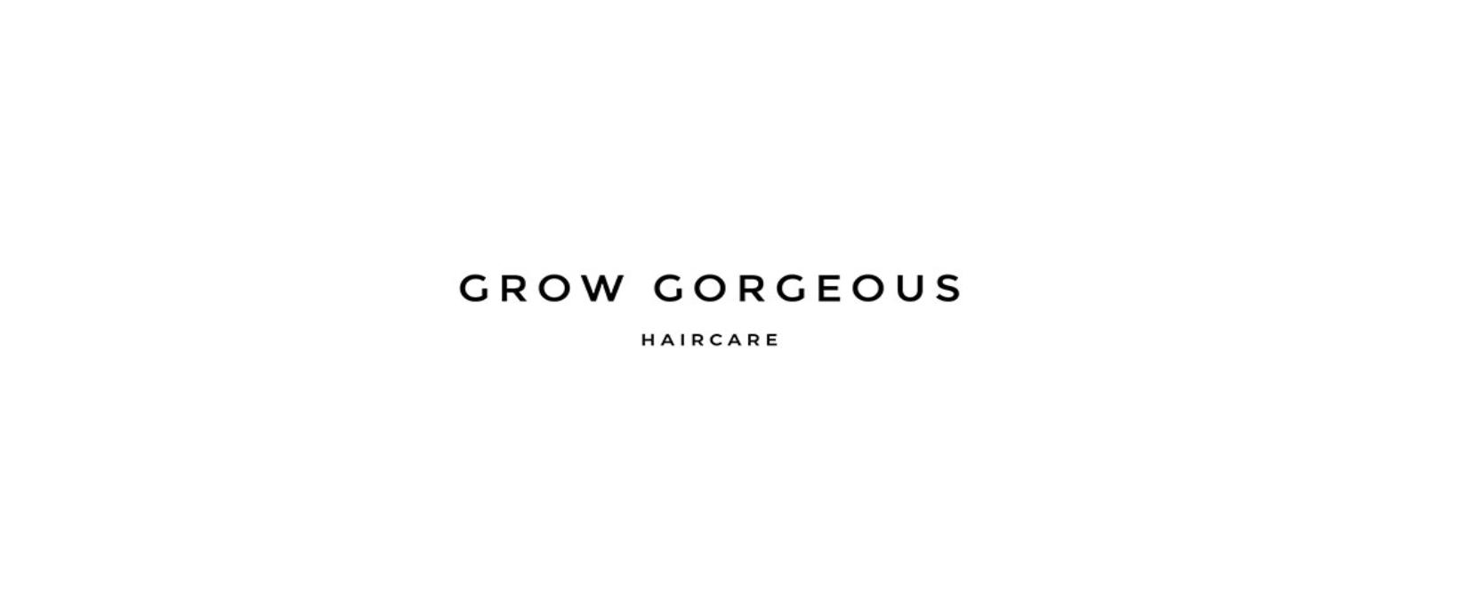 Grow Gorgeous Coupon Code 2021