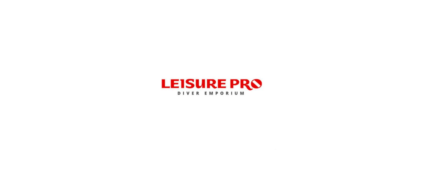LeisurePro Coupon Code 2021