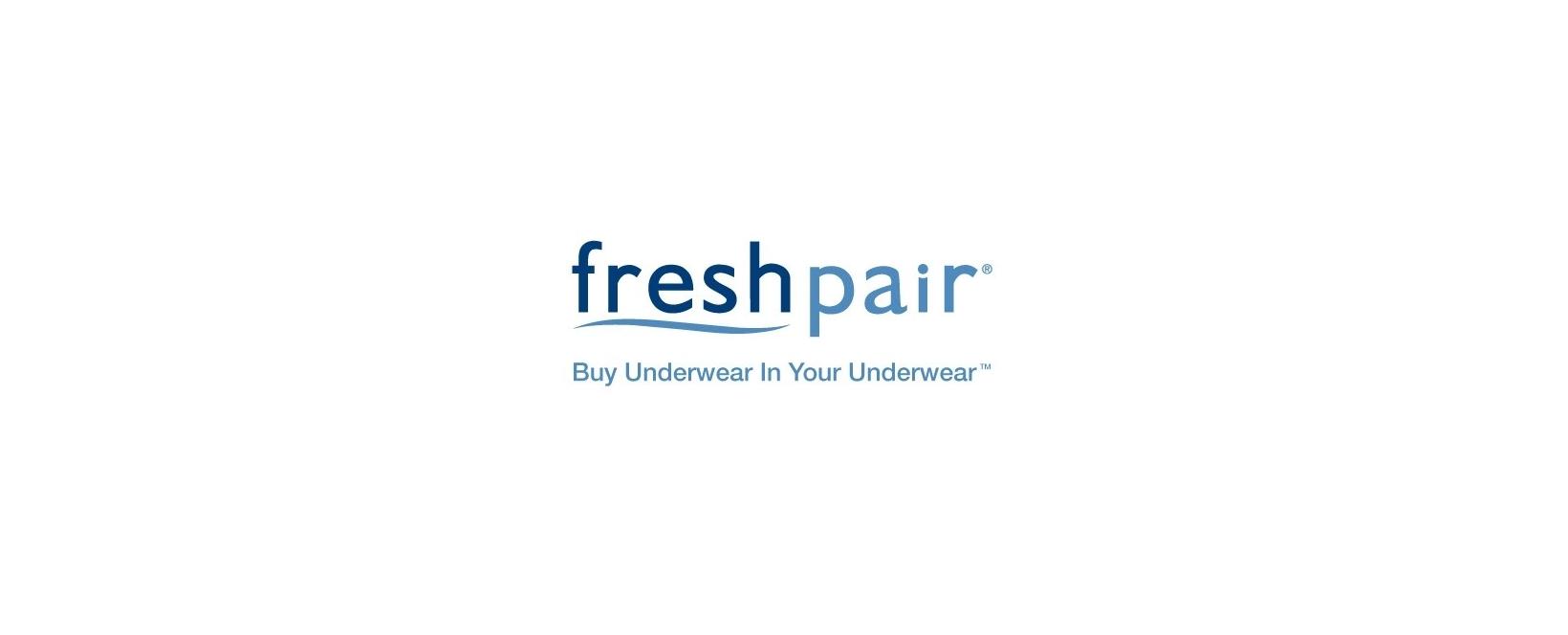 freshpair Coupon Code 2021