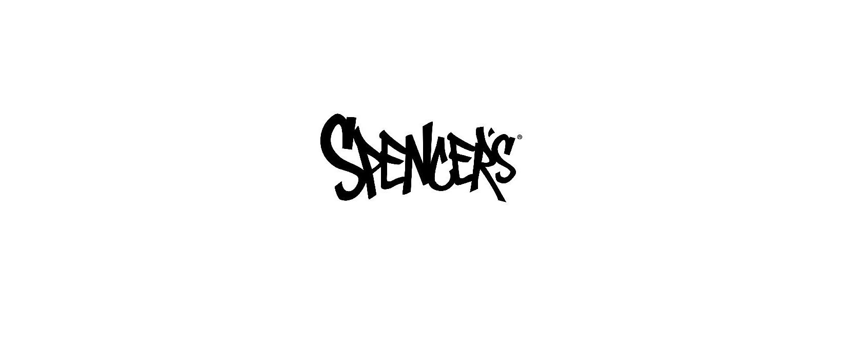 Spencer's Discount Code 2021