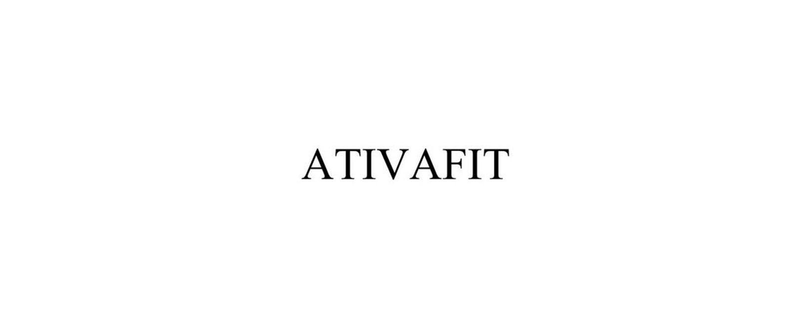 Ativafit Discount Code 2021