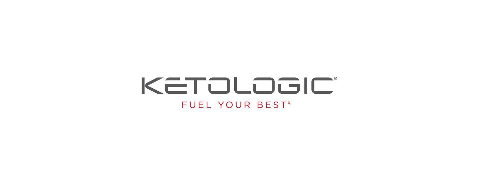 KetoLogic Discount Code 2021