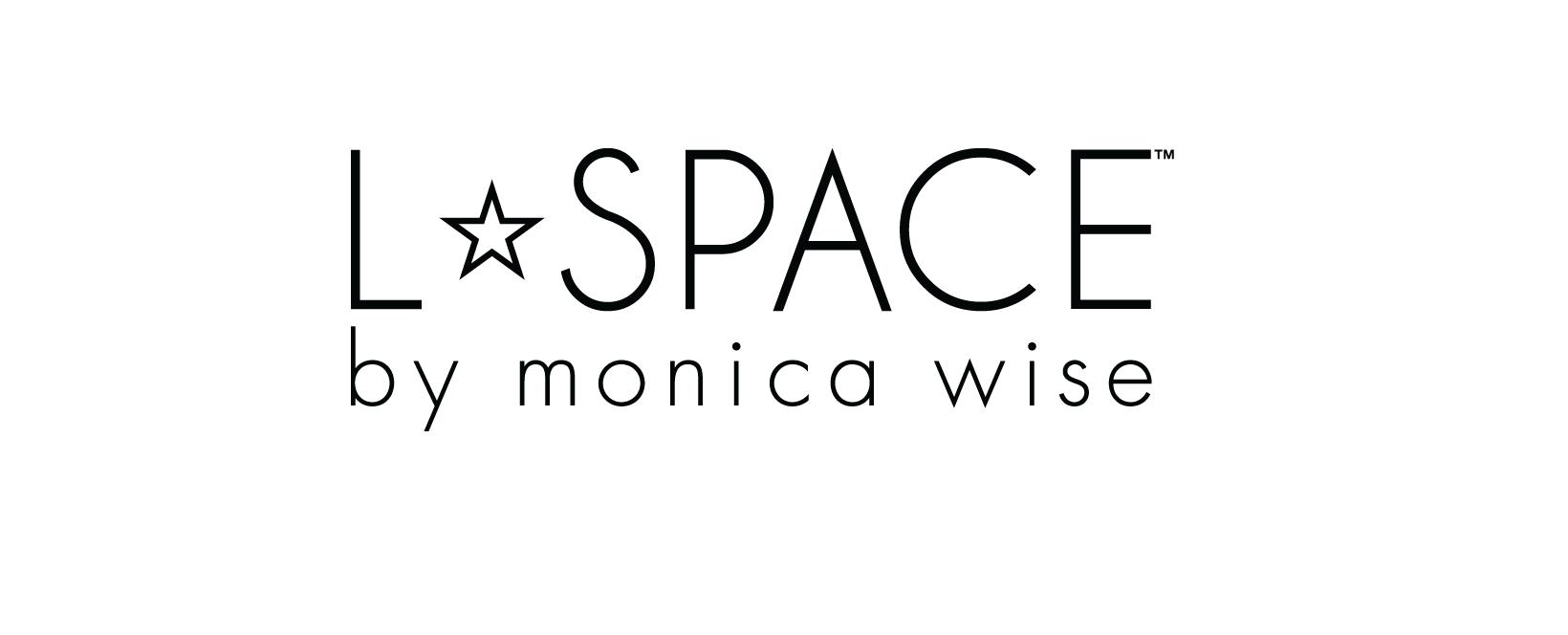 L Space Discount Code 2021