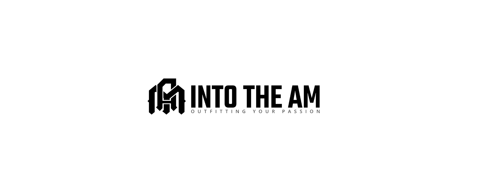INTO THE AM Discount Code 2021