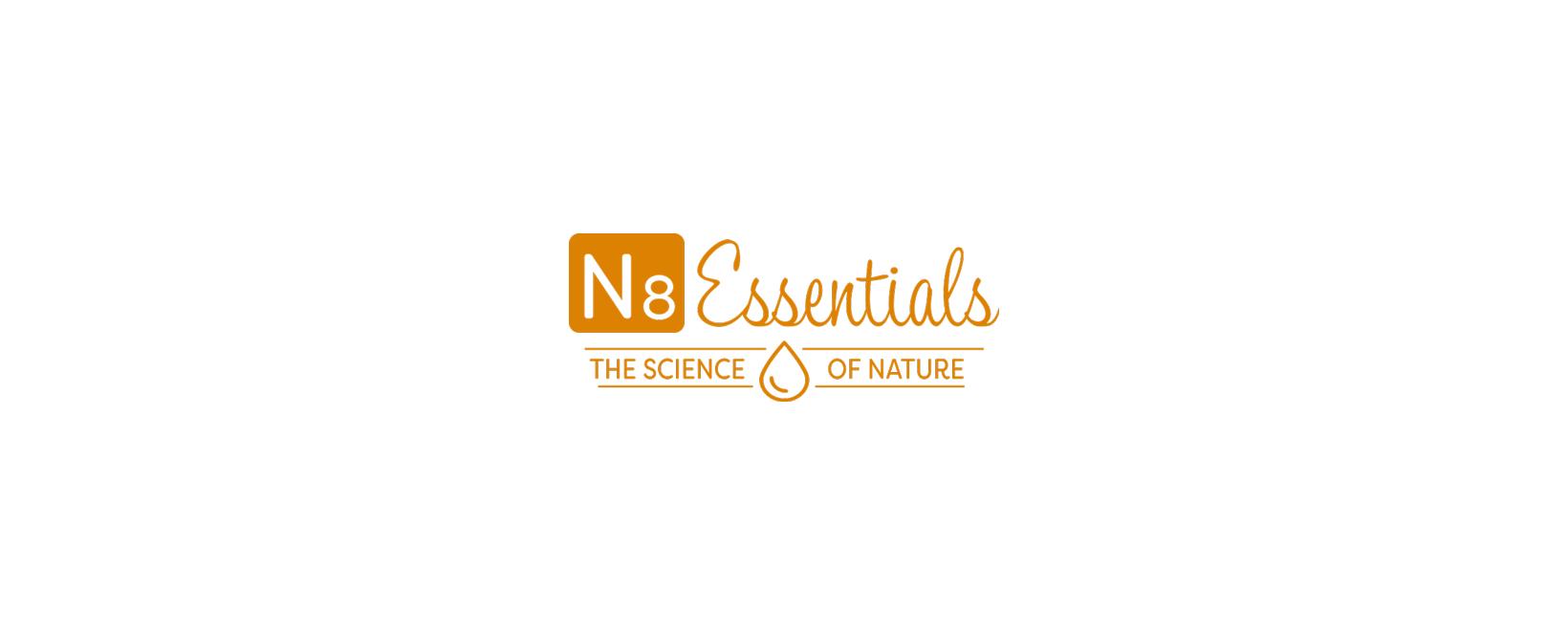 N8 Essentials Discount Code 2021