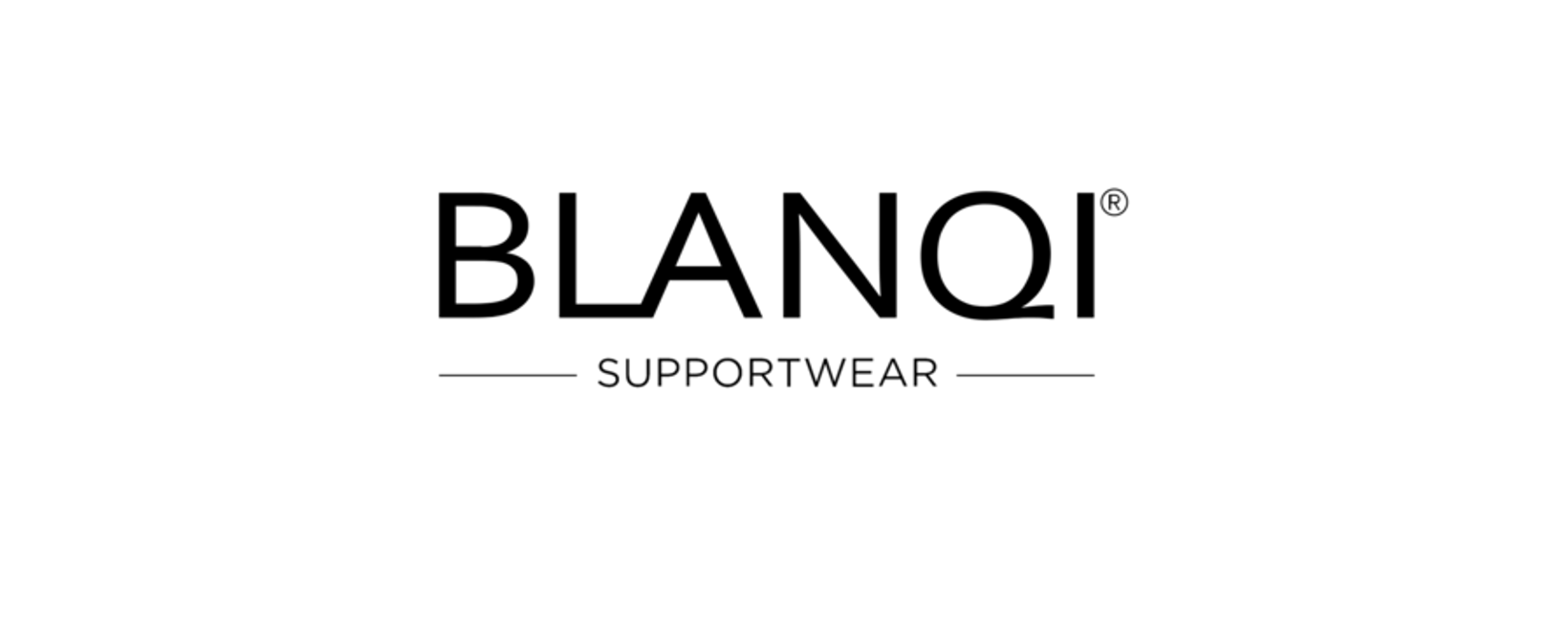 Ease Yourself & Your Baby with BLANQI Dress!