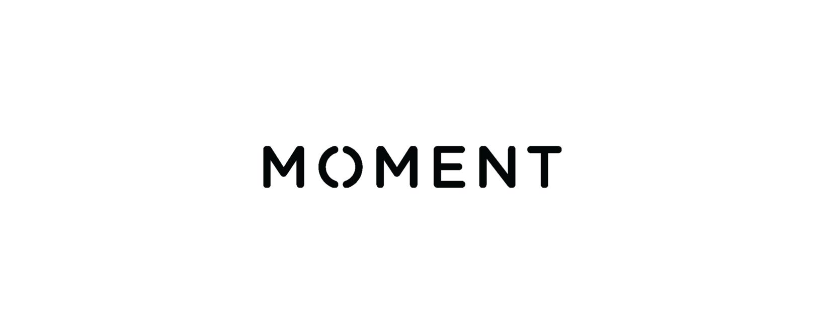 Moment Discount Code 2021