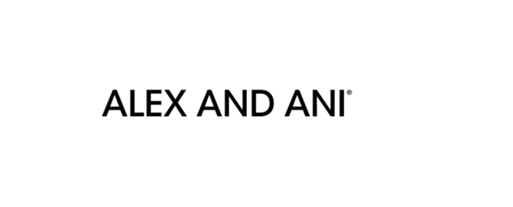 Alex and Ani Discount Code 2021