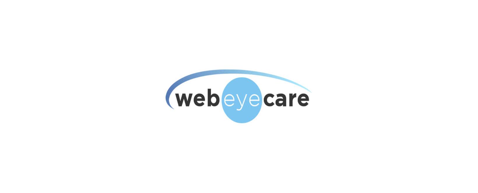 WebEyeCare Discount Code 2021
