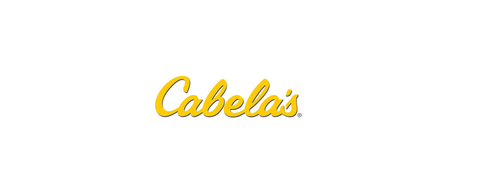 Make Your Outdoors The Life-Changing Experience – Cabela's Review