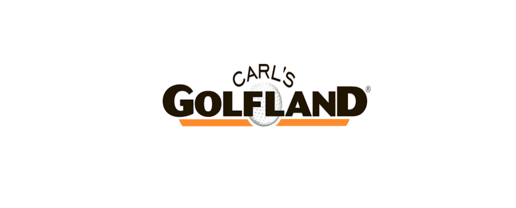 Carl's Golfland Discount Code 2021