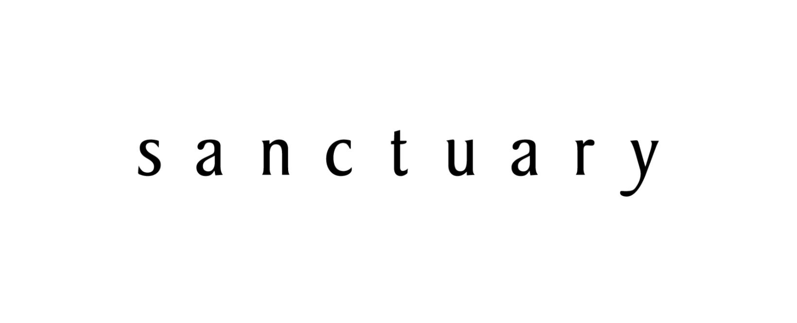 Sanctuary Clothing Discount Code 2021