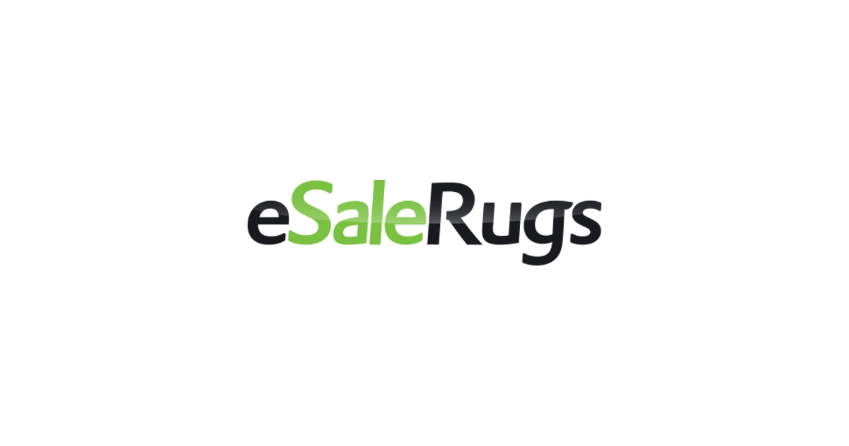 eSaleRugs Discount Code 2021
