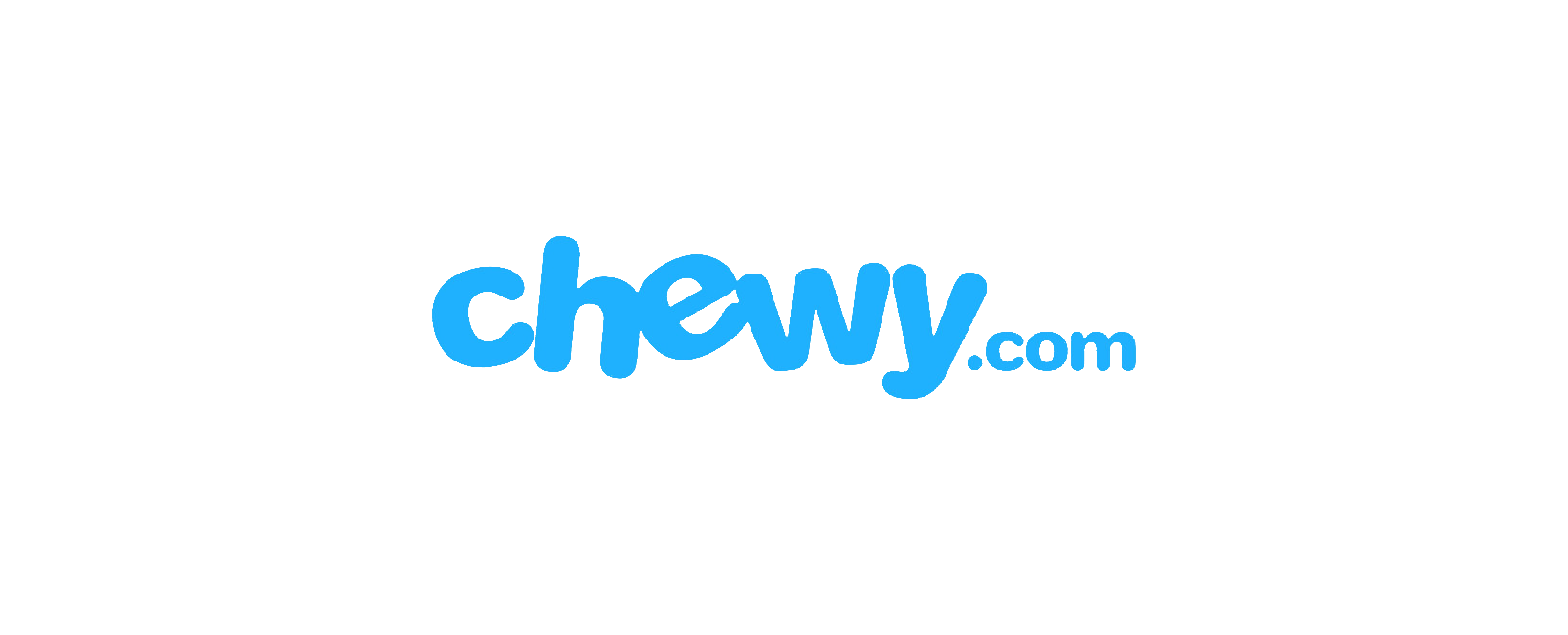 Lots of Love for your Pets – From, Chewy!