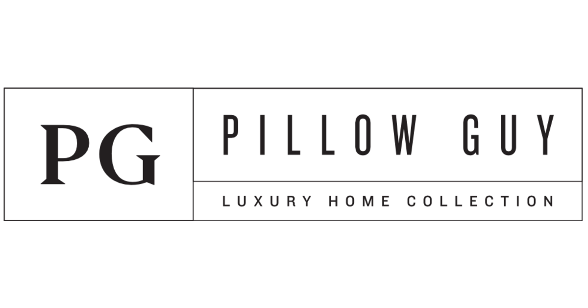 Pillow Guy Coupon Code 2021