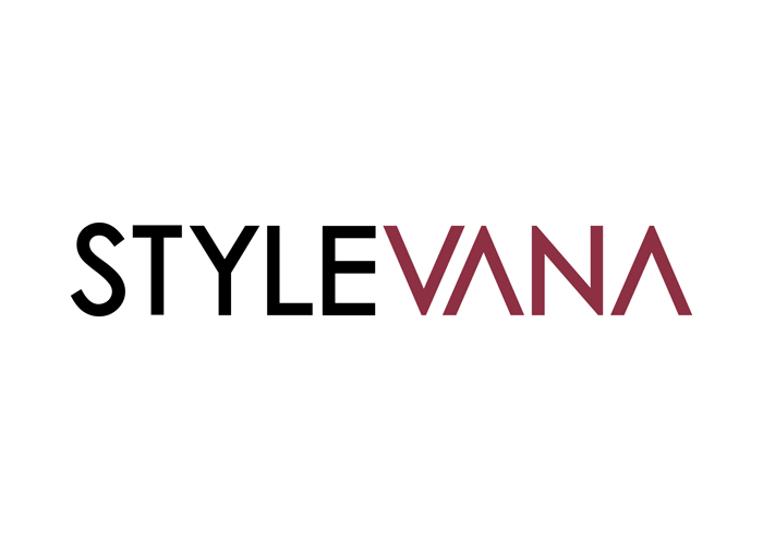 Stylevana UK Discount Code 2021