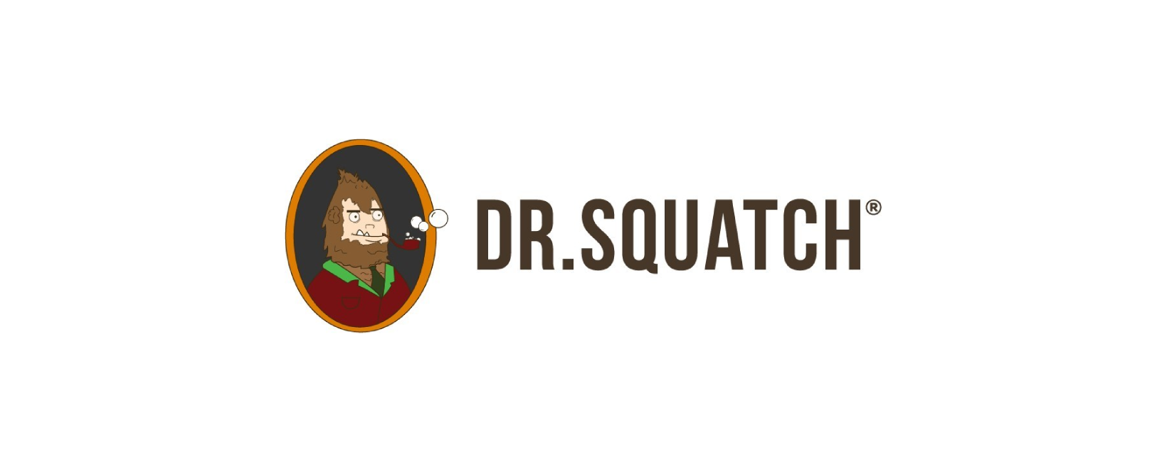 Dr Squatch Review - Well-Groomed Men's Best Friend