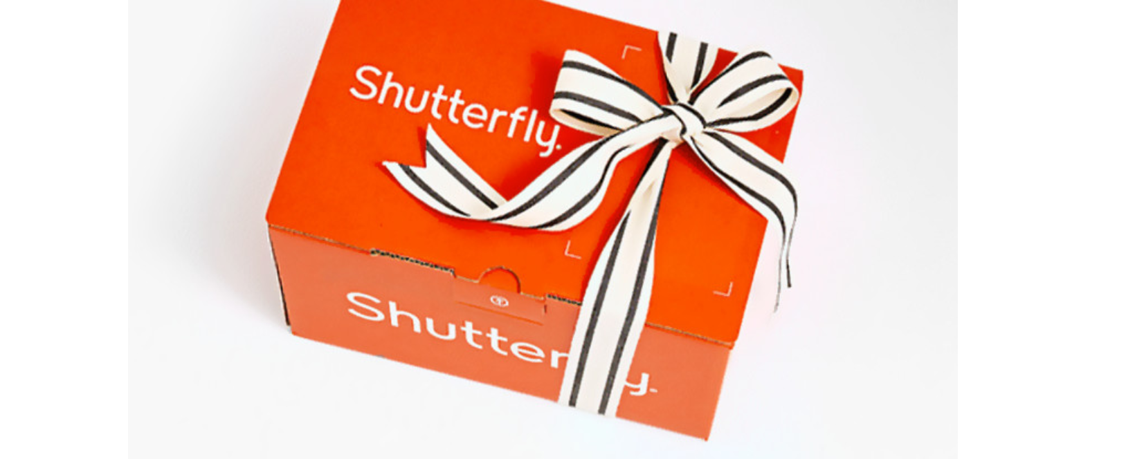 Live the Nostalgia with Shutterfly Review!