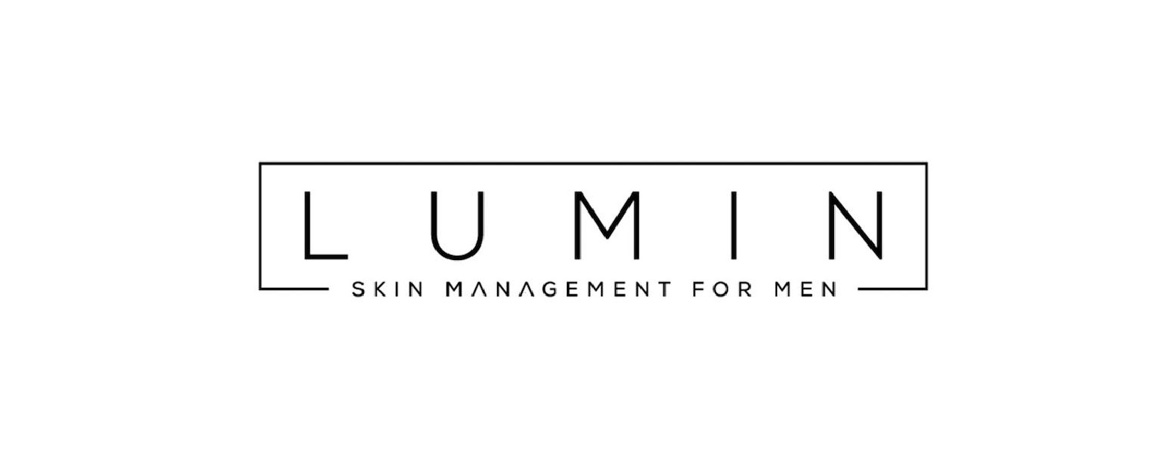 The Best Skincare for Men – Lumin Review