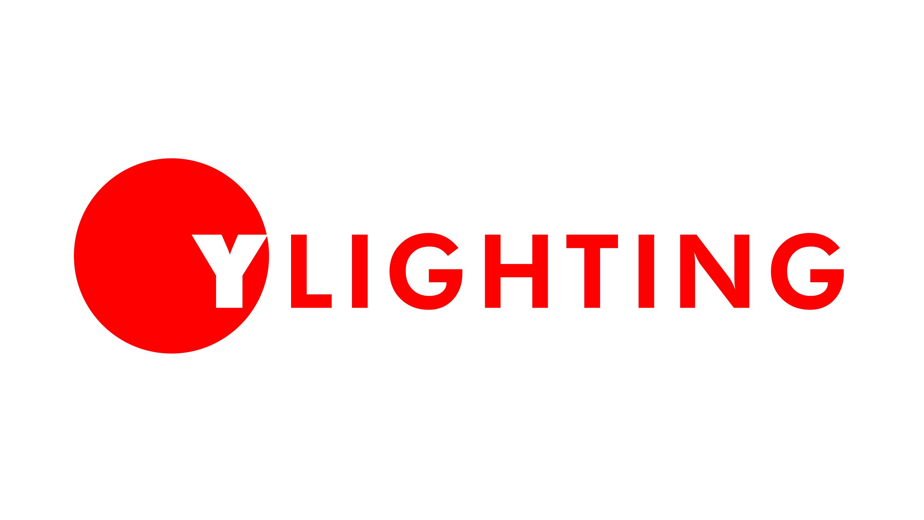YLighting Discount Code 2021
