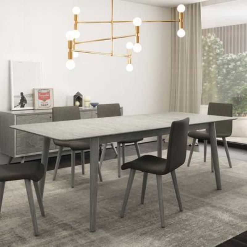 Dining Room and Kitchen Furniture