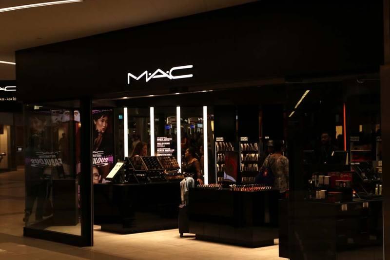 MAC Spring Collection 2021