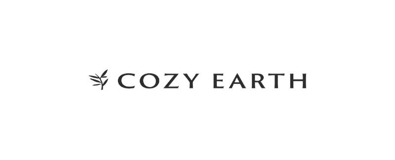 About Cozy Earth